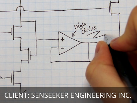 Senseeker Engineering