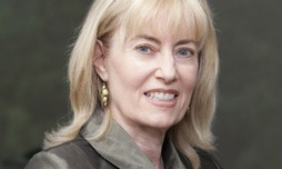 Barbara Courtney, IP Lawyer
