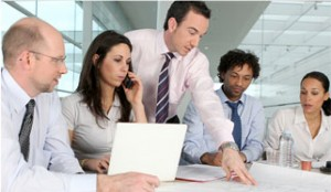 Specialized IP Legal Expertise