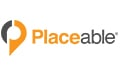 placaeable_logo