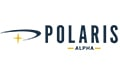 polaris alpha_logo