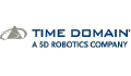 time domain_logo
