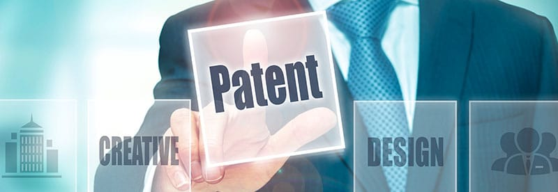 Patent and Trademark Filing Deadlines Update