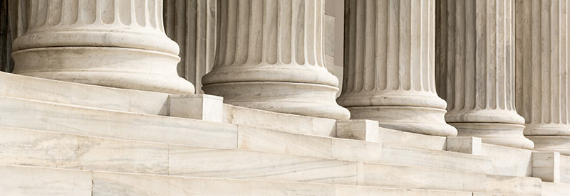 Post-Grant Review of Patents in the United States: The Recent Supreme Court Decision v. Arthrex